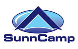 Sunncamp Tents