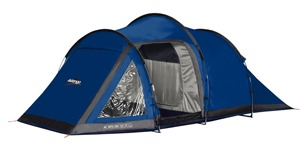 3 Man Tents  sc 1 st  Outdoor Megastore & 3 Man Tents | Tents for 3 People | Lots Of Touring u0026 Weekender ...