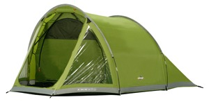 Touring Tents
