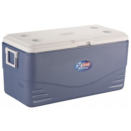 Coleman 100 QT Xtreme Cool Box