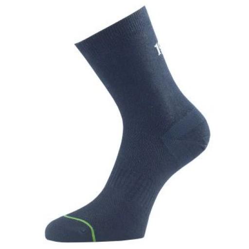1000 Mile Men's Ultimate Tactel® Liner Socks