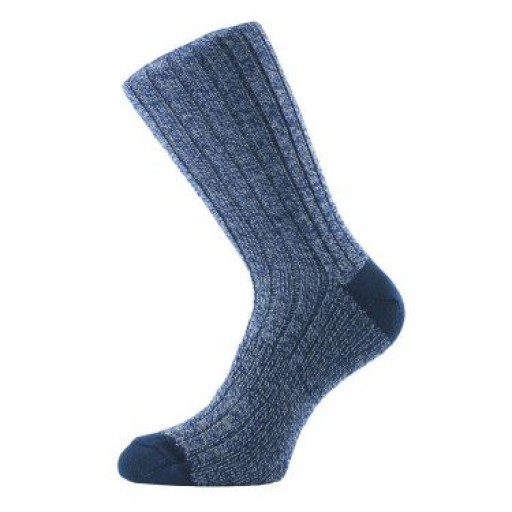 1000 Mile Men's Heavyweight  Walking Sock