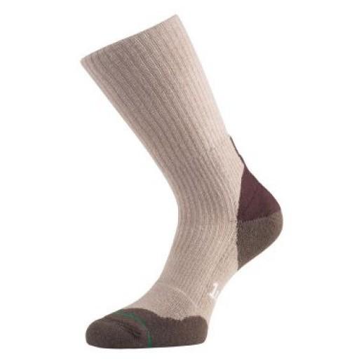 1000 Mile Men's Fusion Services Sock