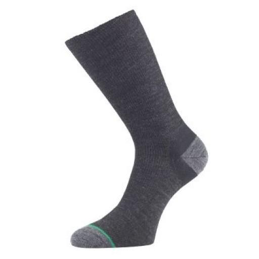 1000 Mile Men's Ultimate Lightweight Walking Sock