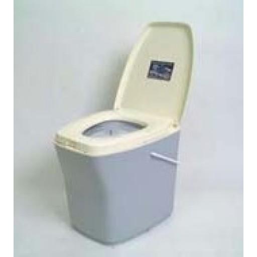 Elsan Bristol Portable Toilet (359205)