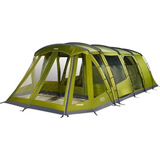 Vango Orava 500XL Tent - 2017