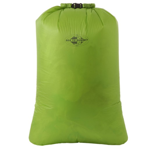 Sea to Summit Ultra-Sil™ Pack Liners (Super Light) Medium 70 Litre