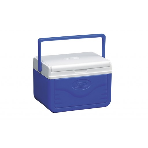 Coleman 5-Quart Flip Lid Cool Box