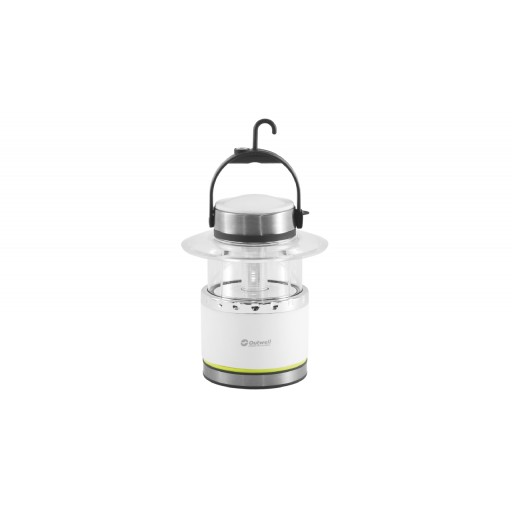 Outwell Crater Classic Collapsible Lantern
