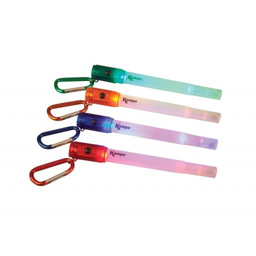 Kampa Party Glow Stick