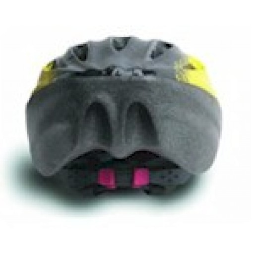 Canyon X-Core Adult Cycling Helmet (9030)