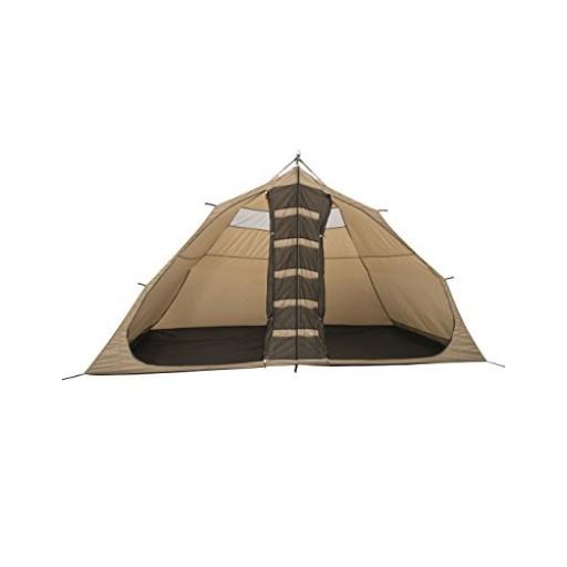 Robens Kiowa Tent Accessories beige 2019