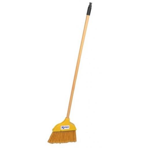 Kampa Sweep II