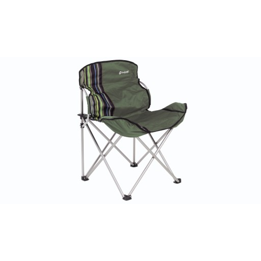 Outwell Agoura Hills Camp Chair