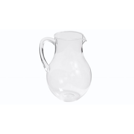 Outwell Alba Pitcher