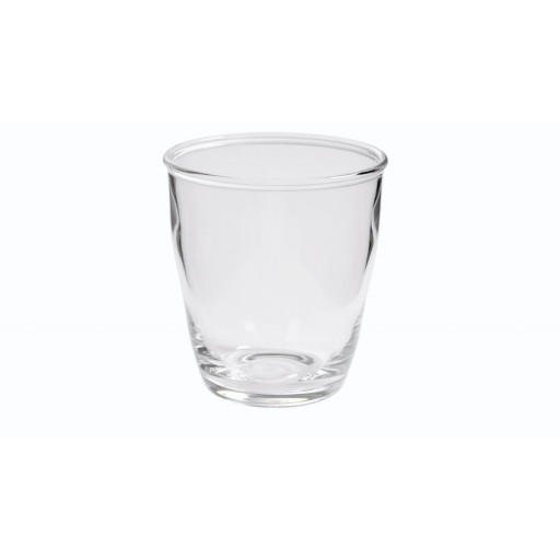 Outwell Alba Tumbler Glass