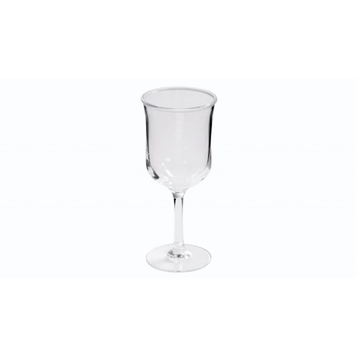 Outwell Alba Wine Glass