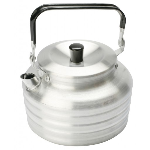 Vango 1.3 Litre Aluminium Kettle
