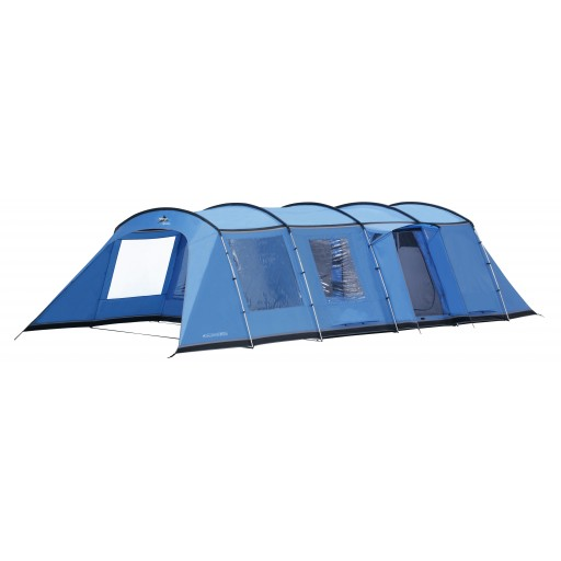 Vango Amazon 800 Tent