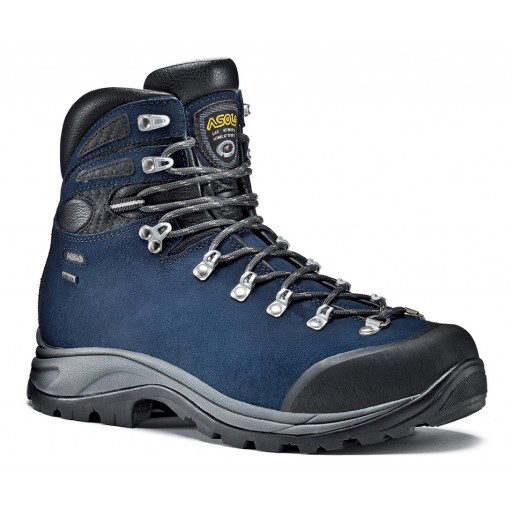 Asolo Tribe GV Men's Hiking Boots