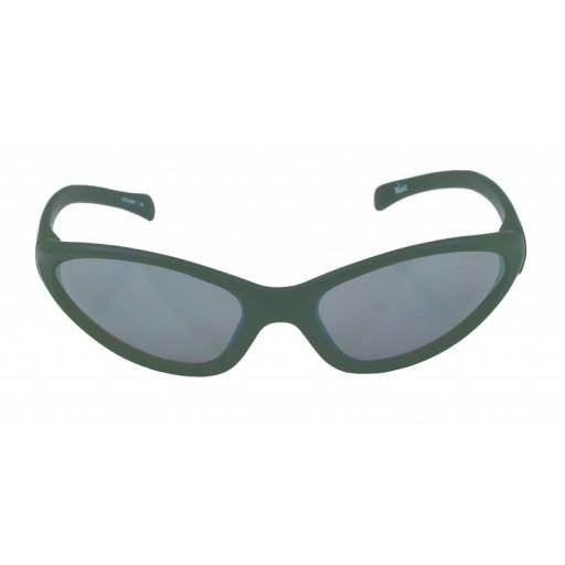 Aspex Blast Kids Ski Sunglasses
