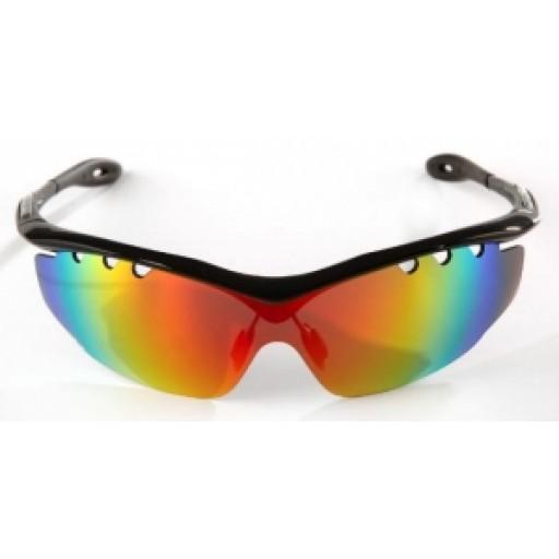 Aspex Chameleon Ski Sunglasses