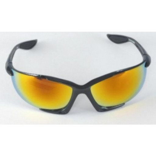 Aspex Peak Ski Sunglasses