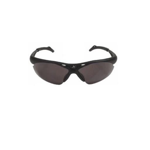 Aspex Cosmos Ski Glasses