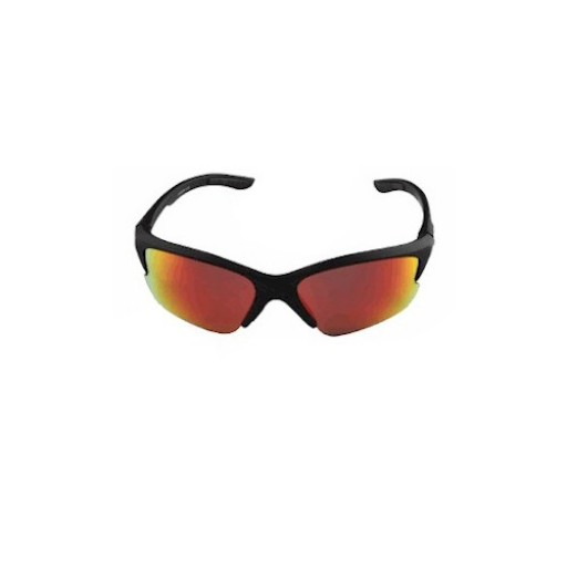 Aspex Erie Ski Sunglasses