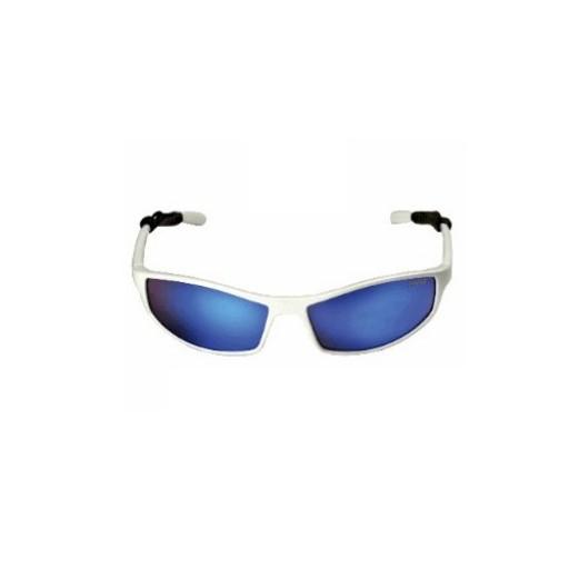 Aspex Morzine Ski Glasses
