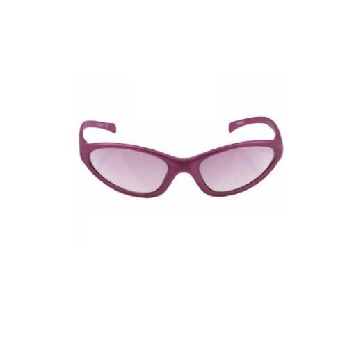 Aspex Twister Kids Ski Glasses
