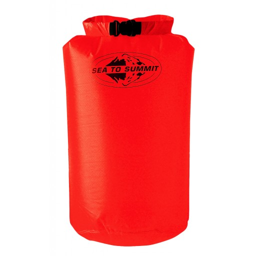 Sea to Summit Ultra-Sil™ Nano™ Dry Sacks 13 Litre