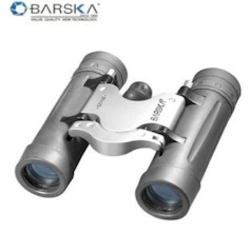 Barska Trend 10x25 Binoculars