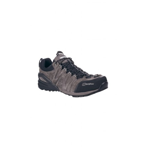 Multi Activity Shoe Men Reviews 17