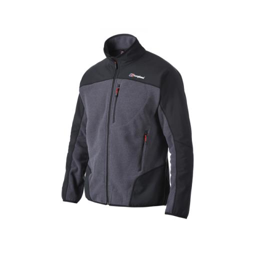 Berghaus Fortrose Pro Men's Fleece Jacket