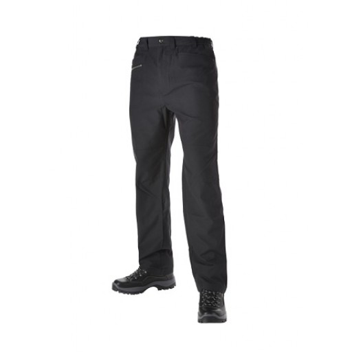 Berghaus Navigator Men's Walking Trousers