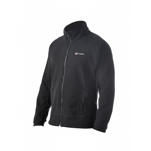 Berghaus Prism Men's Fleece Jacket