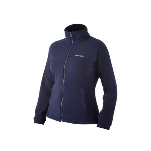 Berghaus Women's Prism Fleece