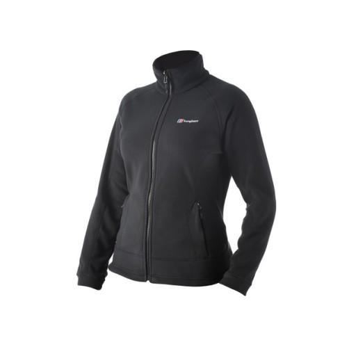 Berghaus Prism Women's Fleece Jacket