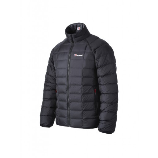 Berghaus Scafell Men's Down Jacket