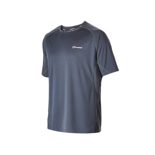 Berghaus Tech Tee Men's T-Shirt
