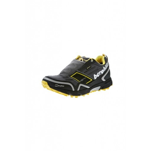 Berghaus Vapour Claw GTX Men's Trail Shoe