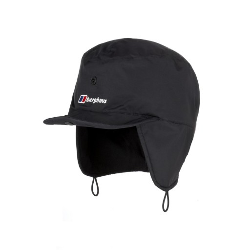 Berghaus AQ2 Mountain Cap