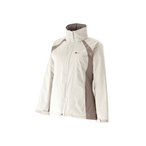 Berghaus Calisto Insulated Women's Jacket