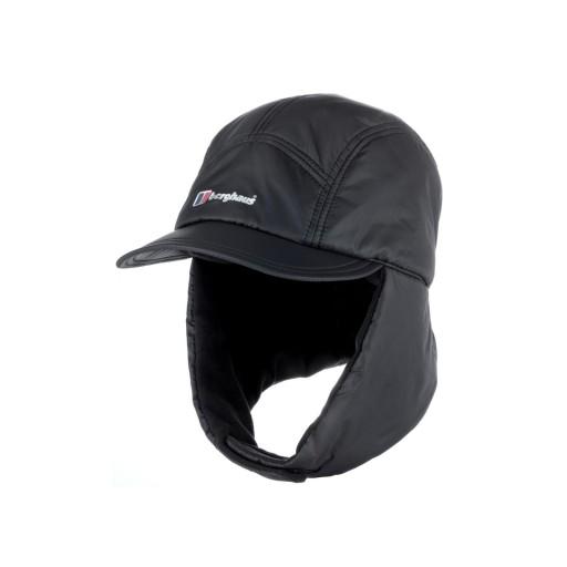 Berghaus Ignite Hat