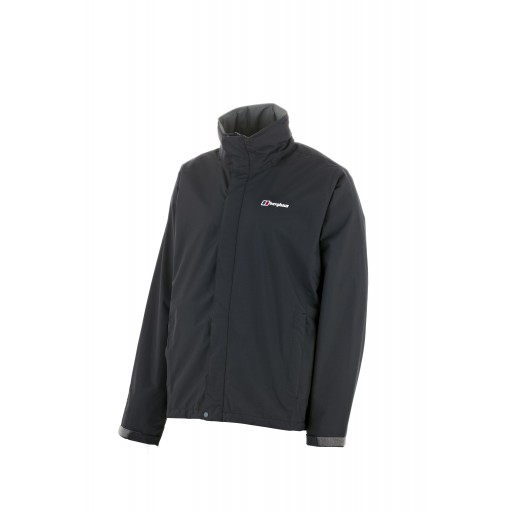 Berghaus Monsoon Men's Waterproof Jacket