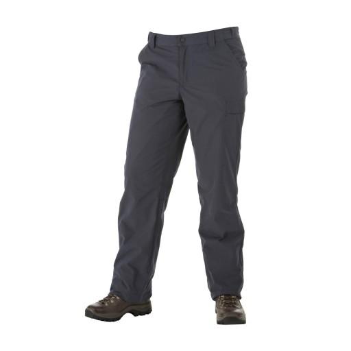 Berghaus Navigator Thermal Pants