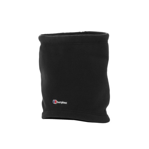 Berghaus Spectrum Fleece Neck Gaiter