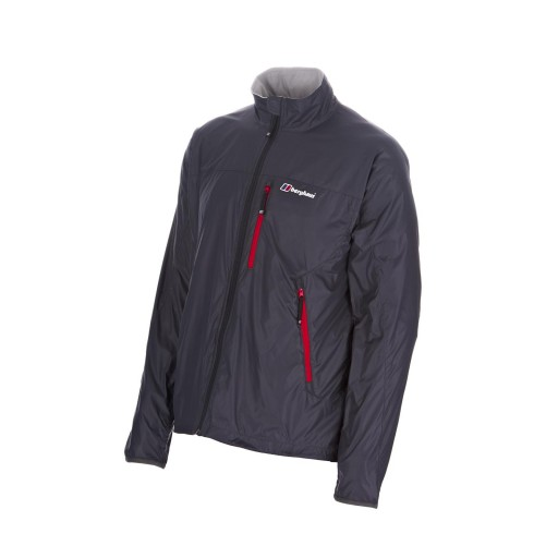Berghaus Tyree Men's Windproof Jacket