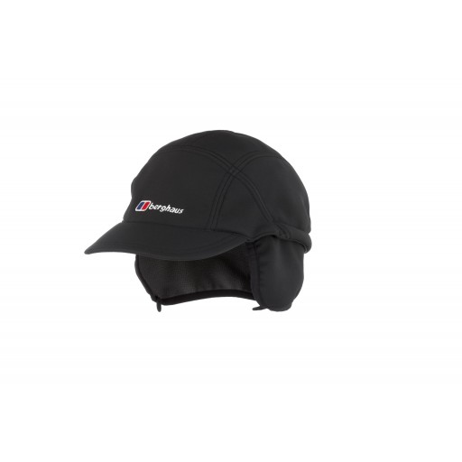 Berghaus Windstopper Mountain Cap